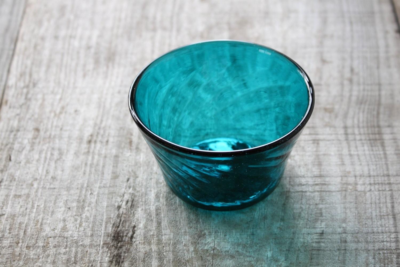 「小谷ブルー」の画像検索結果